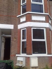 SPACIOUS 4 BEDROOM HOUSE... this four bedroom house is located on Dallow Road,Luton