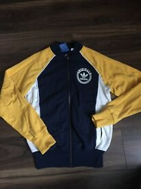 Men's new adidas original jacket
