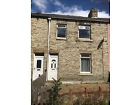 3 Bed House To Let in Ryton, Gateshead