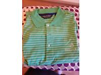 Polo Men's Golf shirt