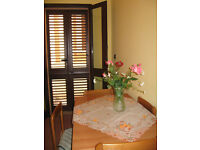 Italy, Puglia holidays in house very close to sea