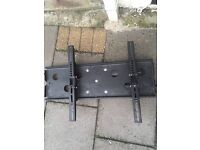 Heavy Duty Tv Bracket