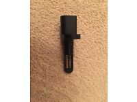 Volkswagen VW Golf MAF airflow temperature sensor