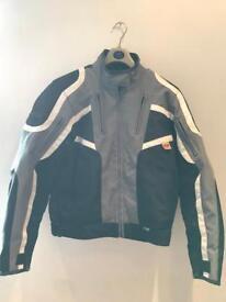 Frank Thomas Ladies Medium Jacket