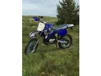 Dtr 125/170 for swap for sale  Morriston, Swansea