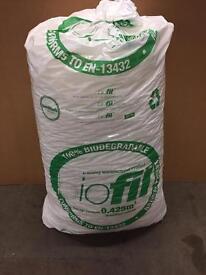Biofil-biodegradable Loosefill 15 cubic feet