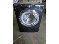 New Graded Hoover Washing Machine (8kg) (12 Month Warranty)