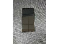 SONY XPERIA Z5 PREMIUM 32GB GRADE A IMMACULATE CONDITION