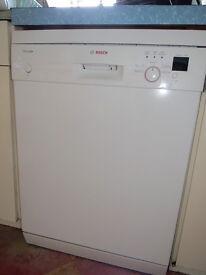 Classixx Bosch Dishwasher £50
