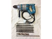 Woolf Safire Power Drill