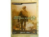 COD Modern Warfare 2 guide