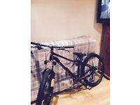 Trek jump bike clean not cube voodoo kona Scott or get or near offer thanks contact 07519 100204