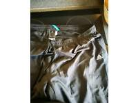 Adidas trousers, size s 2xl