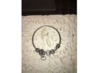 Found Pandora Bracelet in Norbiton Area