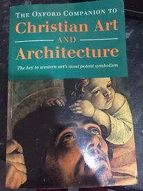 Christian Art and Architecture