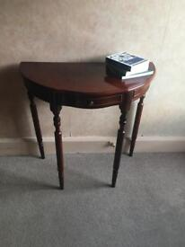 Lovely End table