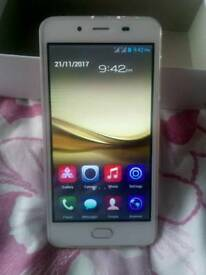 Android R9 import