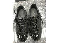 Giuseppe mans trainer shoes on sale