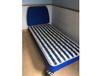 2 kids silent night my first bed bases