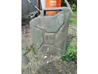 1976 jerry can