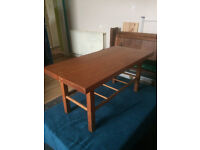 Coffee Table (small)