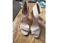 Bbbo heels