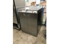 Lincat Plate Warmer (Hot cabinet)