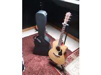 MASON electro acoustic