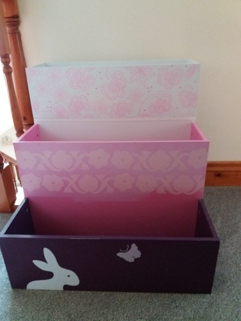 bookcase pink house liberty children shop with white toys zoom products all roof dollhouse