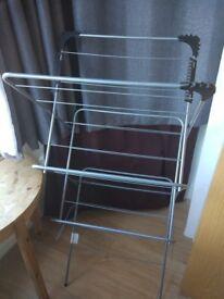 Quality Drying rack