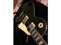 Epiphone Les Paul Guitar for sale