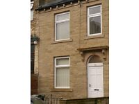 House for rent bd7 £100 p/w