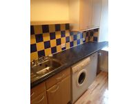 Beautiful, Bright, Well Appointed 1 Bedroom Flat on Glover St Perth