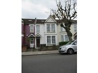 North London - Bounds Green - 4/5 bedroom House for Rent