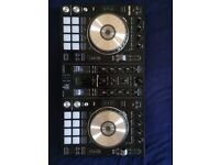 Pioneer DDJ-SR - Perfect Condition