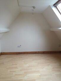 1 bedroom flat in Catford