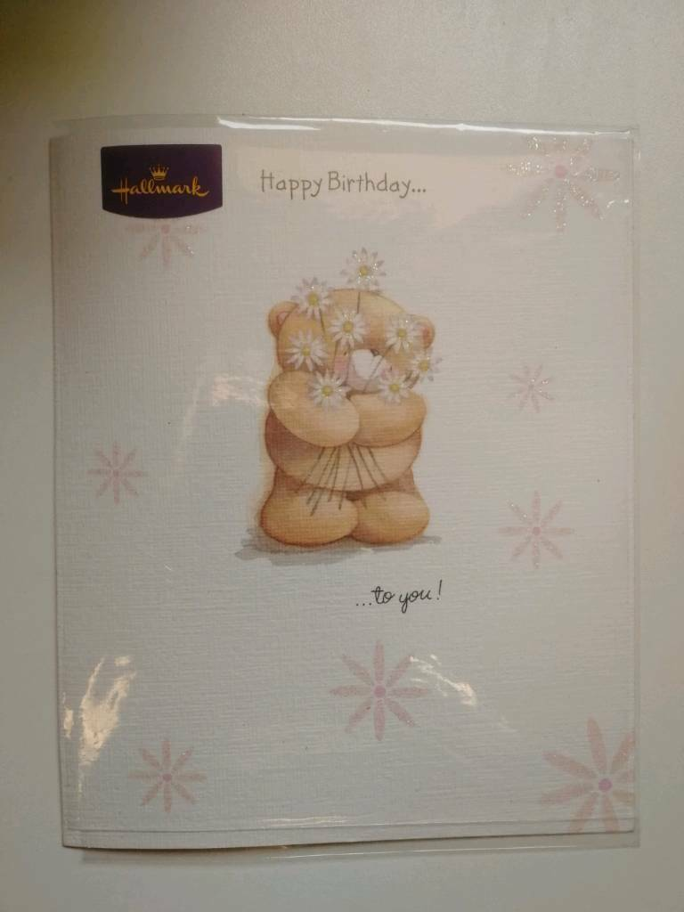 Greeting cards birthday cards different style in camden london greeting cards birthday cards different style m4hsunfo