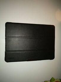 Samsung Galaxy Tab S 10.5'' 16gb LTE (4G) WI-FI, SM T-805 (Display Broken)