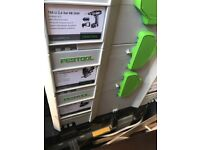 Carpentry power tools for sale