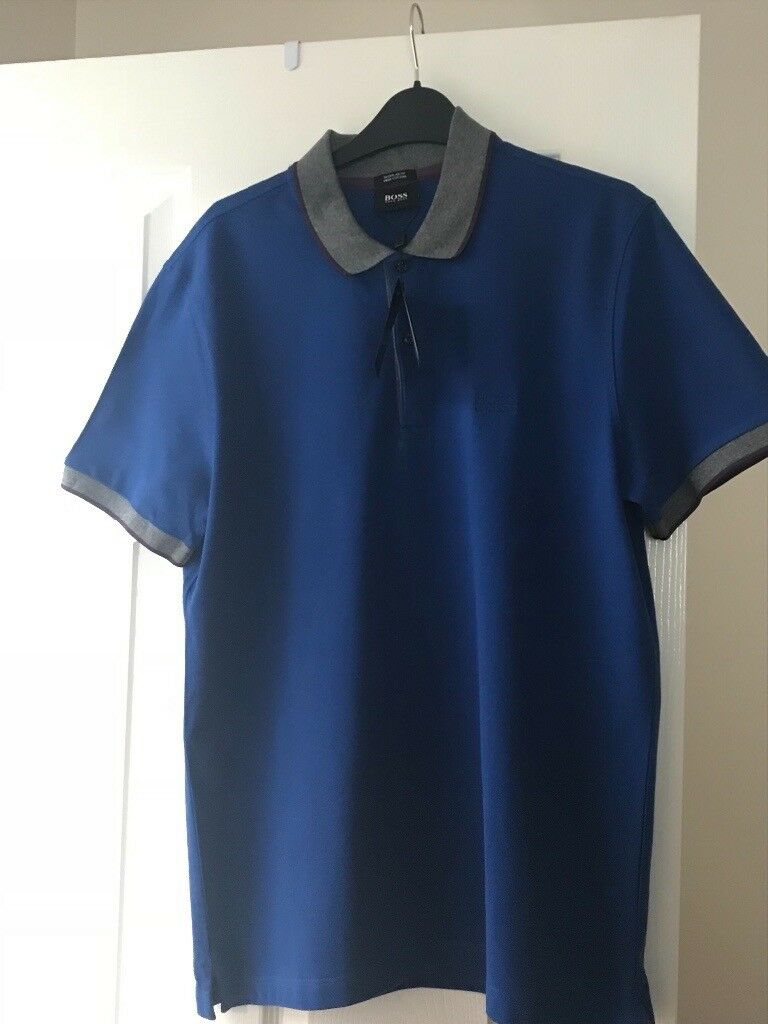 a4115e31b Mens Hugo Boss Polo Shirts Sale – EDGE Engineering and Consulting ...