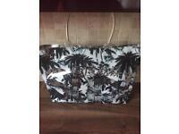 Superdry beach bag