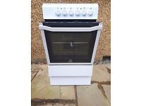 Indesit Electric Cooker Great Condition £60!