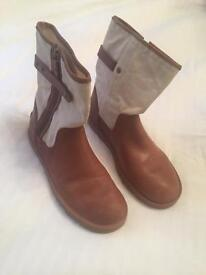UGG boots New!