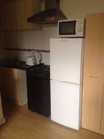 £299pcm - Private Studio -Inlcudes Bills (gas electric water internet)