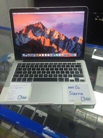 Mac book pro 2014 Excellent condition