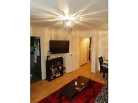 2 bedroom ground floor flat south norwood.looking for a 2/3 bedroom