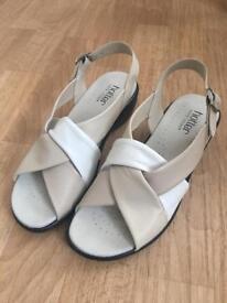Women's Hotter Sandals