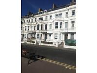2 Bedroom Flat to Rent - Deal Seafront