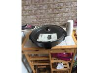 Brand new multi cooker
