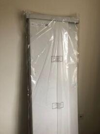 Bath Panel - Roca Super Thick Front Bath Panel 1700 mm